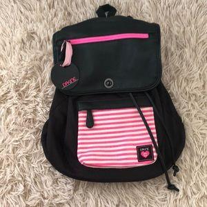 NWT Dakine Back Pack